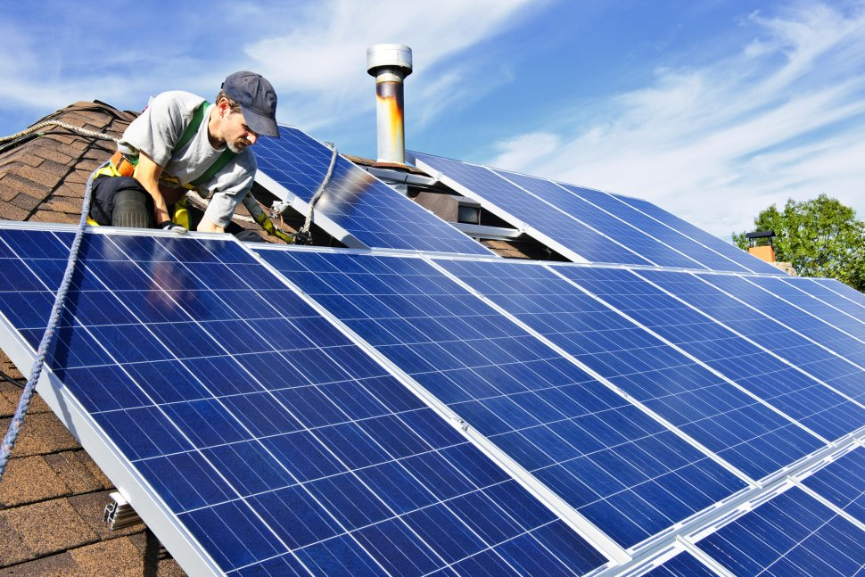 Solar Energy Tips Everyone Needs To Know